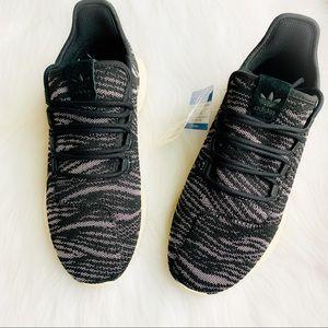 adidas Shoes - 🆕 Adidas Tubular Shadow Sneakers